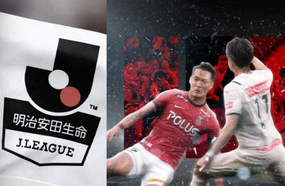 Why does the J-League club work consistently